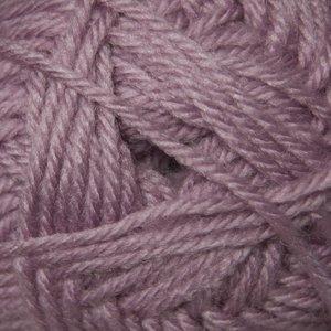 - Cascade Yarn - Cherub DK - Mauve Orchid #53