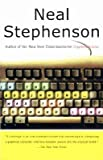 img - for In the Beginning...Was the Command Line[IN THE BEGINNINGWAS THE COMMAN][Paperback] book / textbook / text book