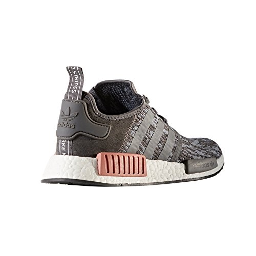 adidas Originals Nmd_R1 BY9952 BY9647 Sneakers booster la