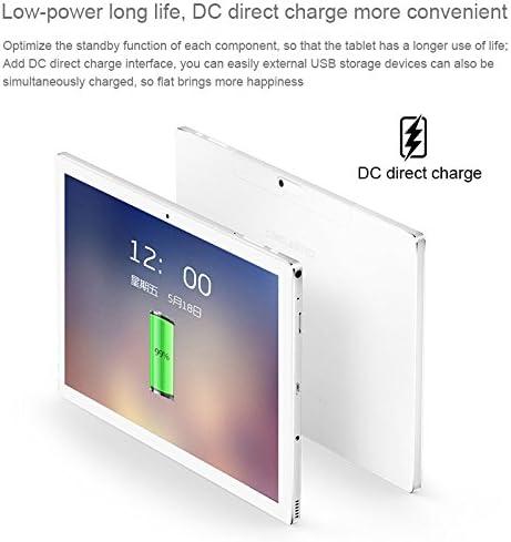 Amazon.com: Teclast P10 Tablet 2 GB + 32GB Android de 10.1 ...