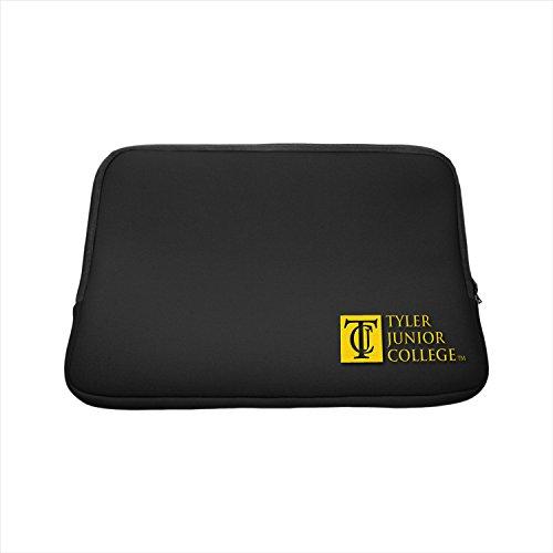 OTM Essentials Tyler Junior College Classic Laptop Sleeve,15