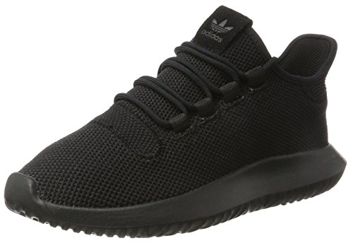 Adidas - Tubular Shadow - CG4562 - Color: Black - Size: 12.0 by adidas