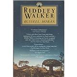 Riddley Walker, Russell Hoban, 0671701274