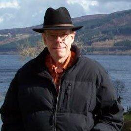 Lyle Brandt