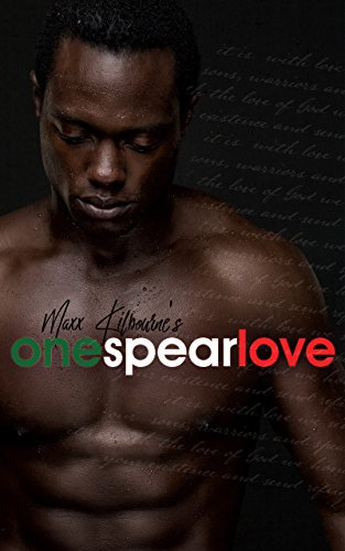 Search : One Spear Love: The love triangle that changed the world
