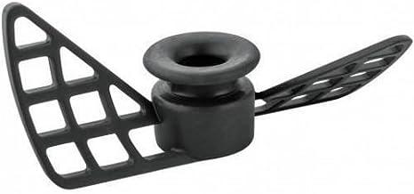 Moulinex mariposa agitador batidor Pala Robot volupta hf403 hf404 hf4031 hf4041: Amazon.es: Hogar