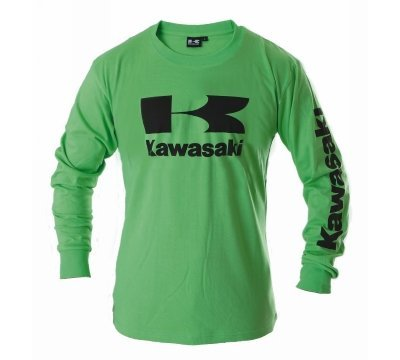 Kawasaki T Shirts - 4