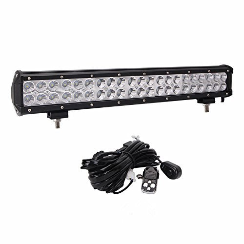 cree led lights for cars - 4