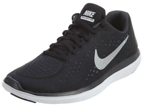7y Boys Running Shoes - 1