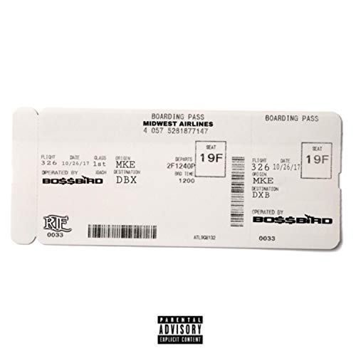 Midwest Airlines [Explicit] ()