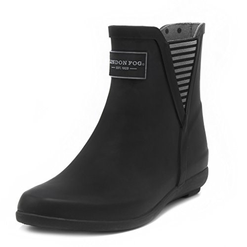 London Fog Womens Piccadilly Rain product image
