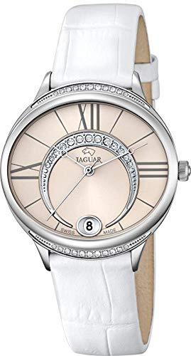 Jaguar reloj mujer Trend Clair de Lune J801/2