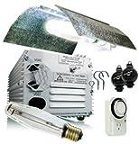 1000 watt hps wholesale - Interlux Super HPS 1000w 1000 Watt Grow Light Bulb