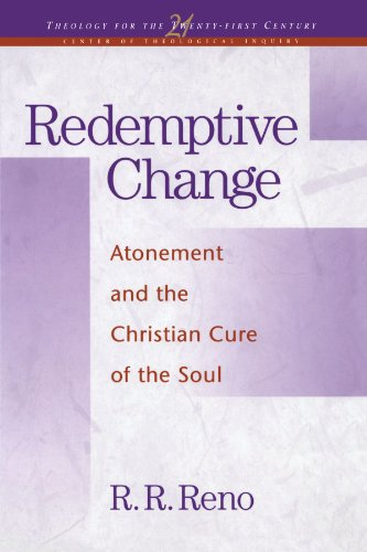 redemptive-change-atonement-and-the-christian-cure-of-the-soul-theology-for-the-21st-century