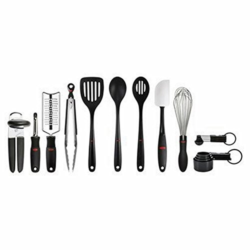 OXO SoftWorks Piece Culinary Utensil