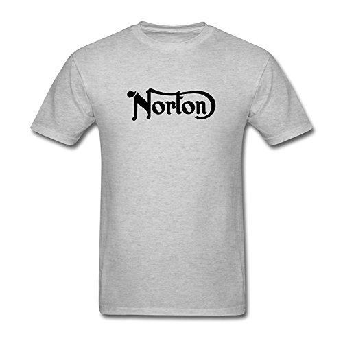 Buy johnson motorcycles shirt