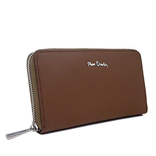 pierre-cardin-classico-8822a-ky-leather-accordion-wallet