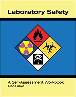 handbook of laboratory safety pdf