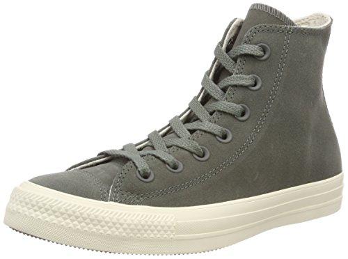 Sneaker Unisex a Hi Alto Collo Ctas Converse Azgx88