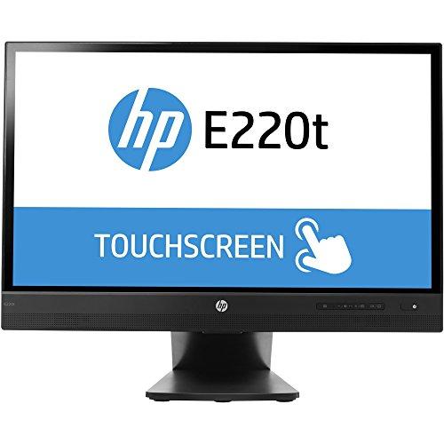 buy HP L4Q76AA EliteDisplay E220t - LED monitor - 21.5 inch - touchscreen - 1920 x 1080 Full HD - VA - ,low price HP L4Q76AA EliteDisplay E220t - LED monitor - 21.5 inch - touchscreen - 1920 x 1080 Full HD - VA - , discount HP L4Q76AA EliteDisplay E220t - LED monitor - 21.5 inch - touchscreen - 1920 x 1080 Full HD - VA - ,  HP L4Q76AA EliteDisplay E220t - LED monitor - 21.5 inch - touchscreen - 1920 x 1080 Full HD - VA - for sale, HP L4Q76AA EliteDisplay E220t - LED monitor - 21.5 inch - touchscreen - 1920 x 1080 Full HD - VA - sale,  HP L4Q76AA EliteDisplay E220t - LED monitor - 21.5 inch - touchscreen - 1920 x 1080 Full HD - VA - review, buy L4Q76AA EliteDisplay E220t touchscreen DisplayPort ,low price L4Q76AA EliteDisplay E220t touchscreen DisplayPort , discount L4Q76AA EliteDisplay E220t touchscreen DisplayPort ,  L4Q76AA EliteDisplay E220t touchscreen DisplayPort for sale, L4Q76AA EliteDisplay E220t touchscreen DisplayPort sale,  L4Q76AA EliteDisplay E220t touchscreen DisplayPort review