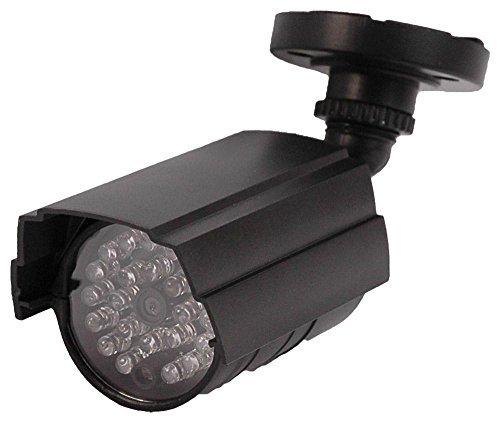 MULTIFUNCTION CCTV TESTER W/TDR IP POE VIDEO METER 4GB M