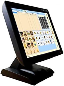 Terminal TPV táctil KT-700: Amazon.es: Informática