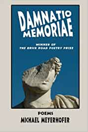 Damnatio Memoriae: Amazon.es: Meyerhofer, Michael: Libros en ...