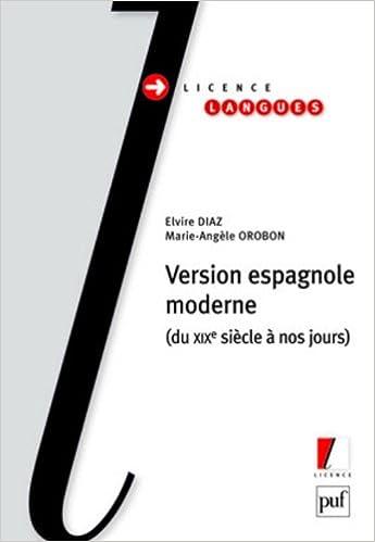 (Economic Center of Paris Nord University, University of Paris-13)