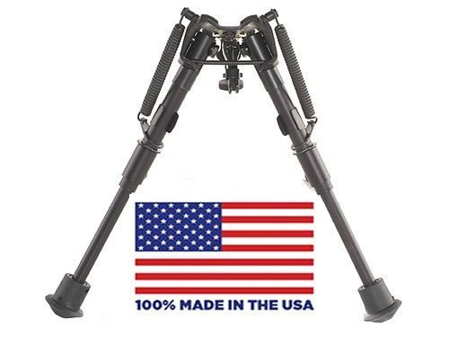Bipod Bench Rest 6-9 by BigTProducts by The Big T (Image #1)