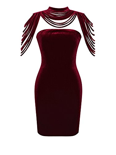 new york club dresses - 5