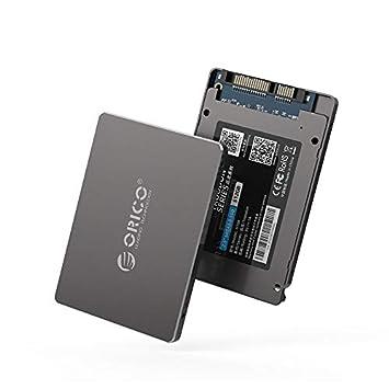 Ssd 128 GB 256 GB 512 GB 1 TB Ssd Sata Ssd 1 TB Disco De Estado ...