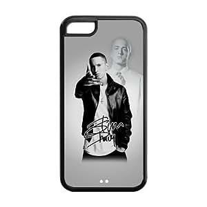 Pink Ladoo? iPhone 6 Case Phone Cover Eminem