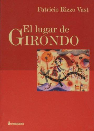 Lugar De Girondo