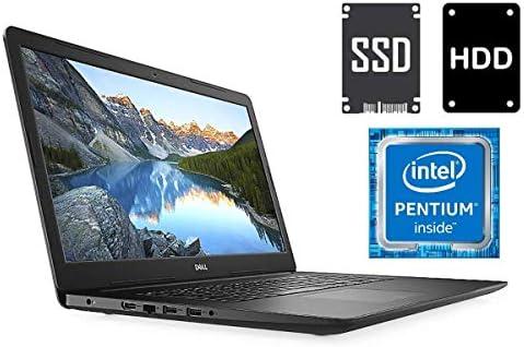 InSPIRON 3782 - Ordenador portátil (8 GB, DDR4-RAM, 128 GB SSD ...