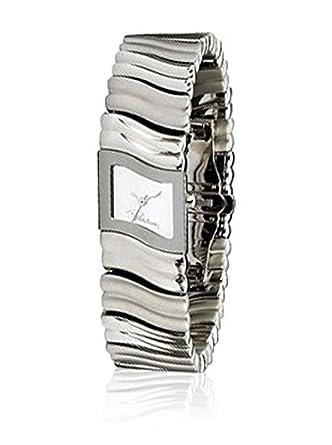 Armbanduhr Frau ROBERTO CAVALLI CURVE 7253196015