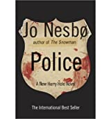 [(Police)] [Author: Jo Nesbo] published on (October, 2013)
