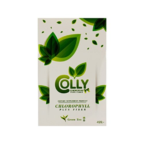 colly-chlorophyll-plus-fiber-with-green-tea-extract