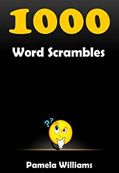 1000 words game