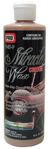 miracle-wax-cream