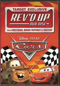 cars-revd-up-exclusive-bonus-disc