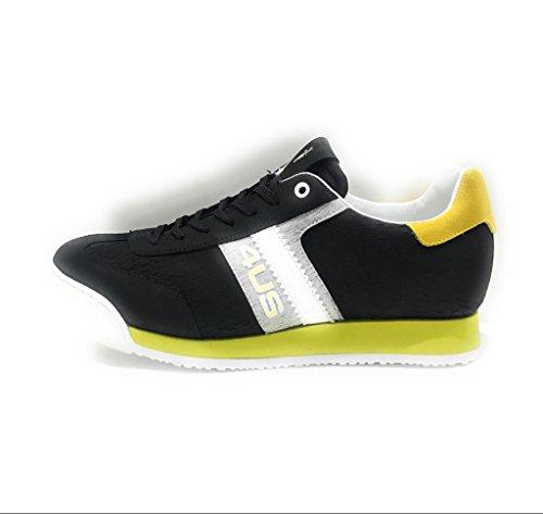 Cesare Paciotti 4us Sneakers Cesare Paciotti Sneakers zqfwrn7qO