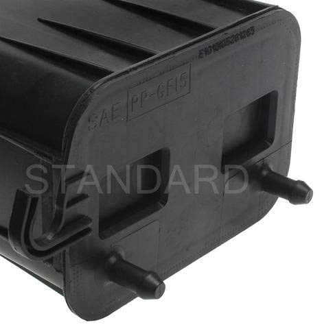 Standard Motor Products CP3161 Fuel Vapor Canister