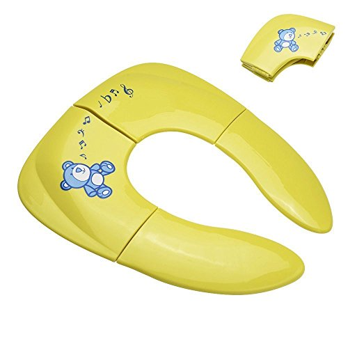 Bestgoo-Portable-Folding-Travel-Toddler-Potty-Training-Seat-for-Boys-Girls-Potty-Training