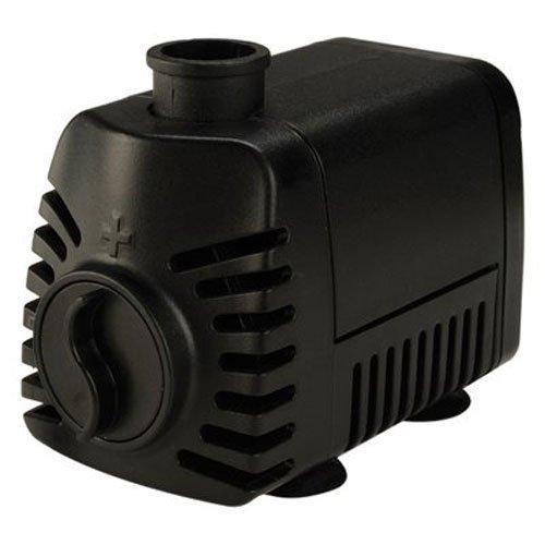 75 Gph Fountain Pump - 2