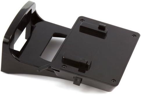 KELUX Kinect Sensor 2 Wall Mounting Clip (Xbox one) [Importación Inglesa]: Amazon.es: Videojuegos