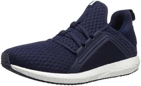 Shopping 3 Stars   Up - Shoe Size  4 selected - PUMA -  25 to  50 ... 5d88d139e