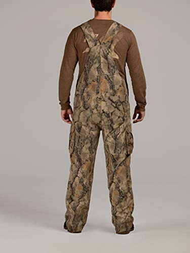 Details about  /Vintage Unbranded Camo Cotton NON insulated 48 Chest coveralls XL NOS NWT