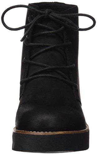 Damen Nbk Chelsea Broky Schwarz Coolway Boots P7xZqwdzz