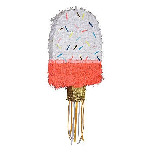 Ice Cream Pinata (Meri Meri Popsicle Pinata)