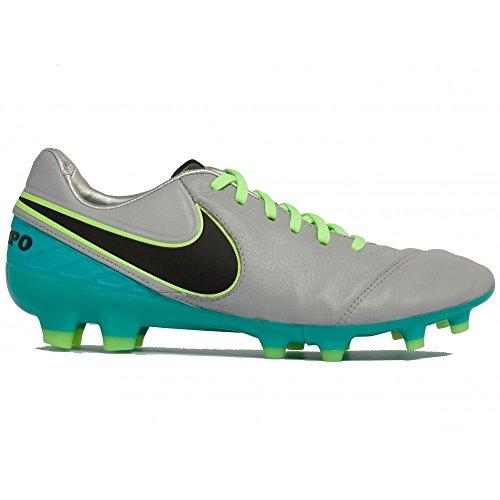 Nike Tiempo Legacy Ii Fg Heren Voetbalschoenen 819218